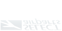 Select Airparts