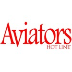 Aviators Hotline
